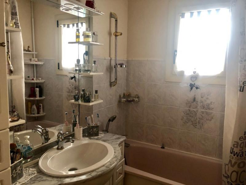Sale house / villa Villeneuve saint georges 335000€ - Picture 5