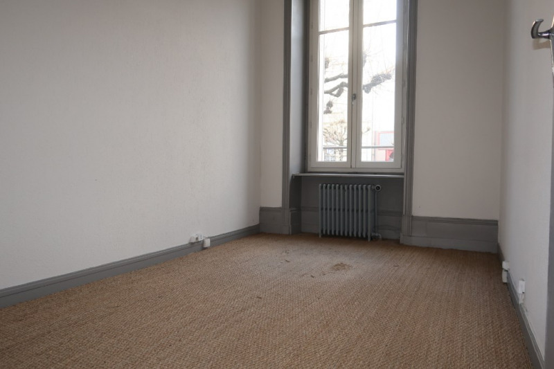 Location local commercial Limoges 700€ CC - Photo 5