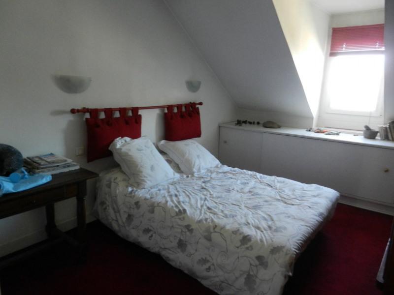 Vente maison / villa Le mans 546960€ - Photo 11