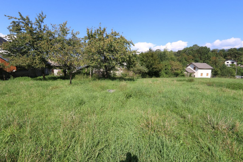 Sale site Mognard 170 400€ - Picture 6
