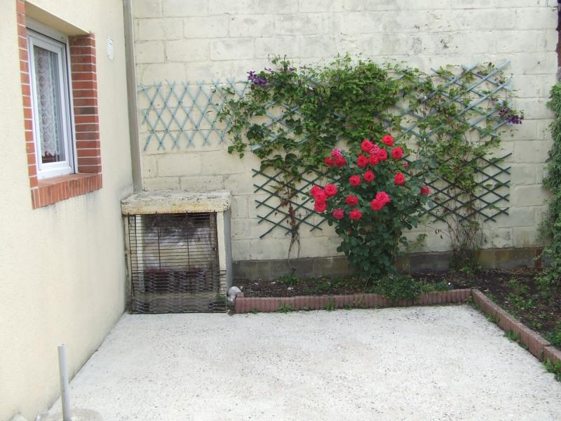 Vente maison / villa Sotteville les rouen 180000€ - Photo 4