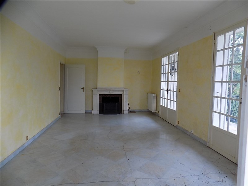 Vente maison / villa Auch 250 000€ - Photo 4