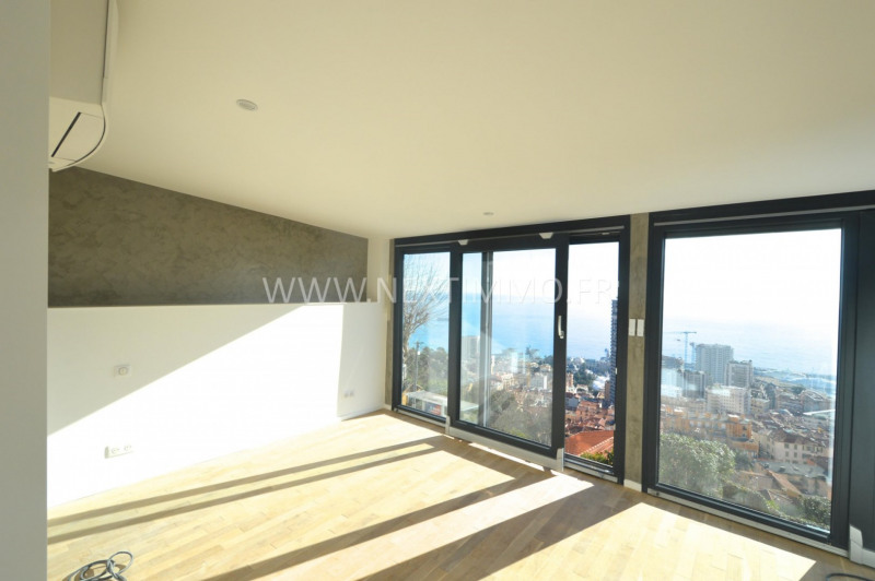 Vente appartement Beausoleil 350 000€ - Photo 4