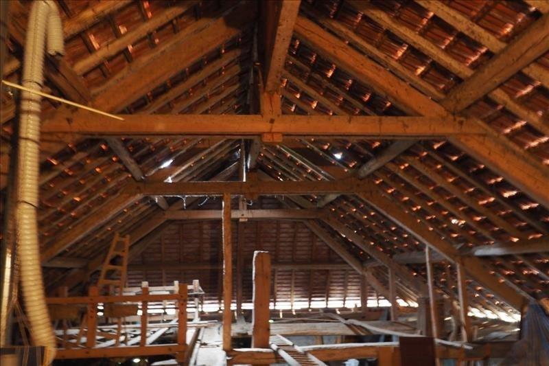 Vente maison / villa Gruffy 525000€ - Photo 2