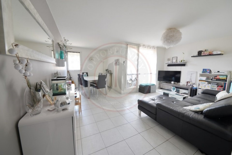 Vente appartement Neuilly-sur-marne 259000€ - Photo 5