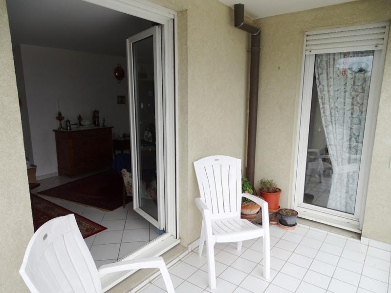 Sale apartment Lyon 5ème 430000€ - Picture 3