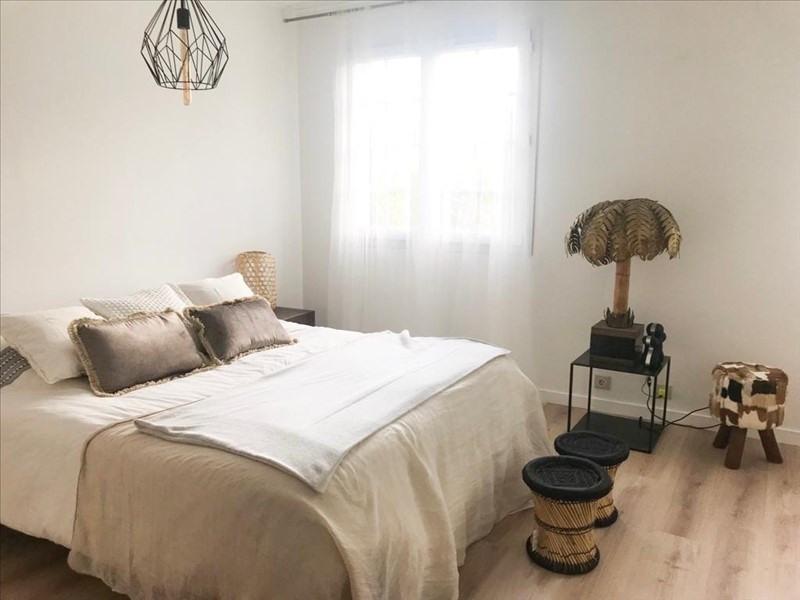 Sale house / villa Montfort l amaury 472500€ - Picture 5