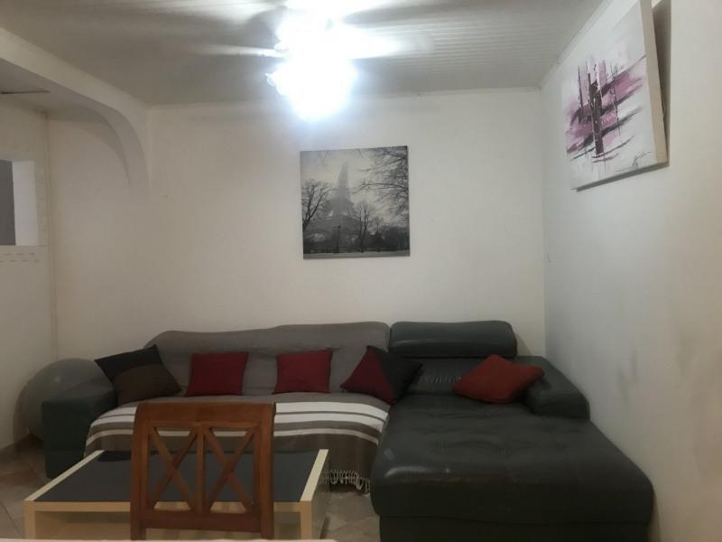Maison F3 85 m² Saint joseph