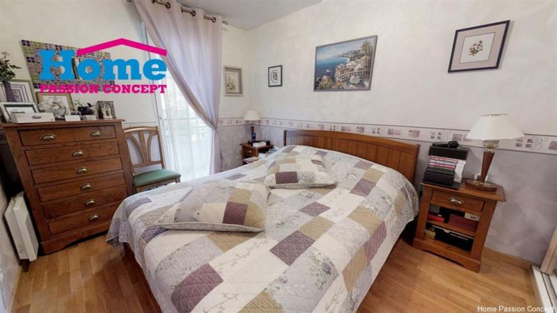 Sale apartment Suresnes 730000€ - Picture 4