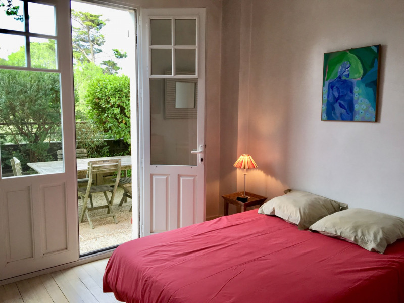 Location vacances appartement Hossegor 725€ - Photo 6