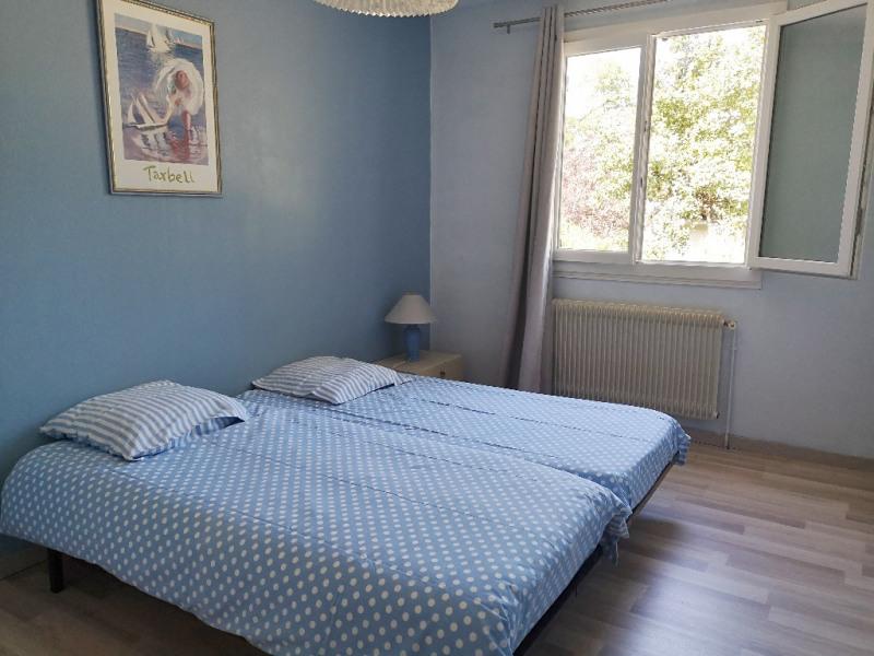 Vendita casa Sartrouville 445000€ - Fotografia 5