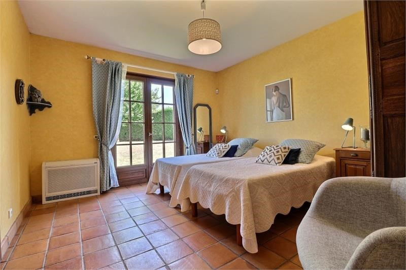 Revenda casa Feucherolles 950000€ - Fotografia 4