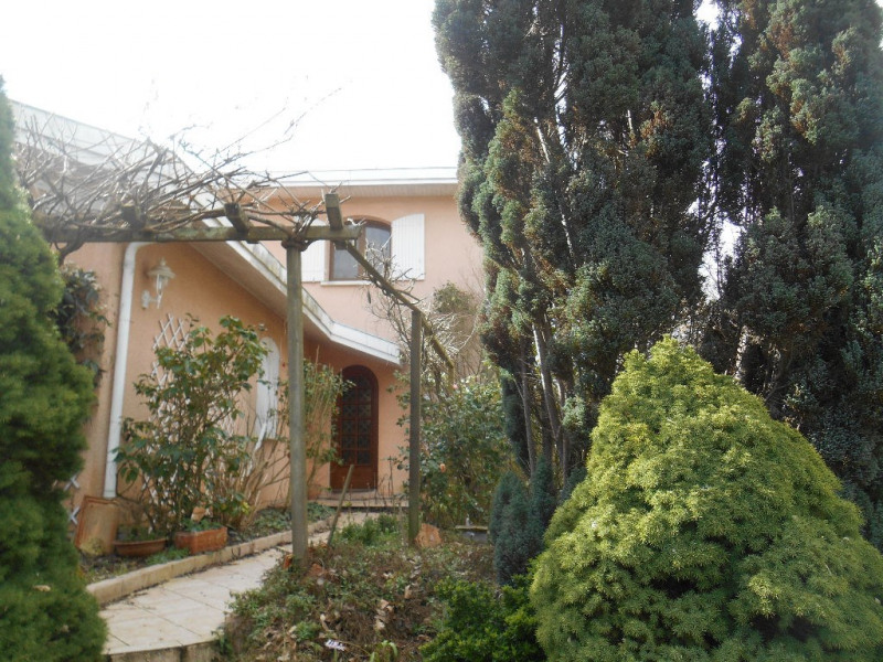 Deluxe sale house / villa La brede 920000€ - Picture 5