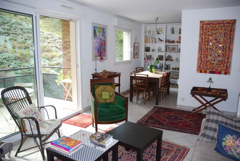 Vente appartement Chambery 250 000€ - Photo 4