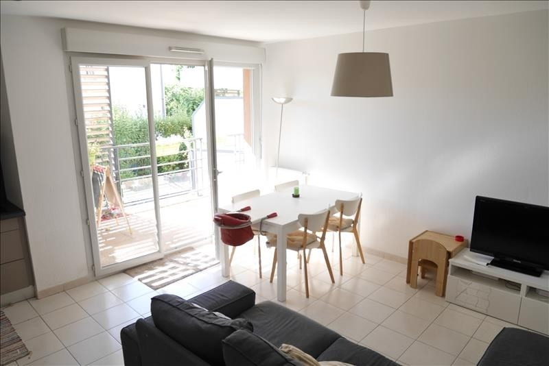 Vente appartement Trets 239 900€ - Photo 1