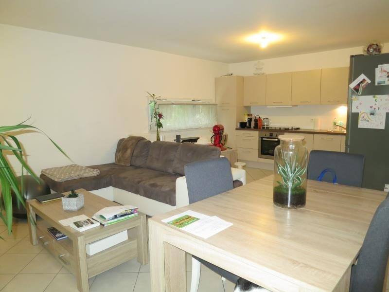 Vente appartement Epagny 325 000€ - Photo 2