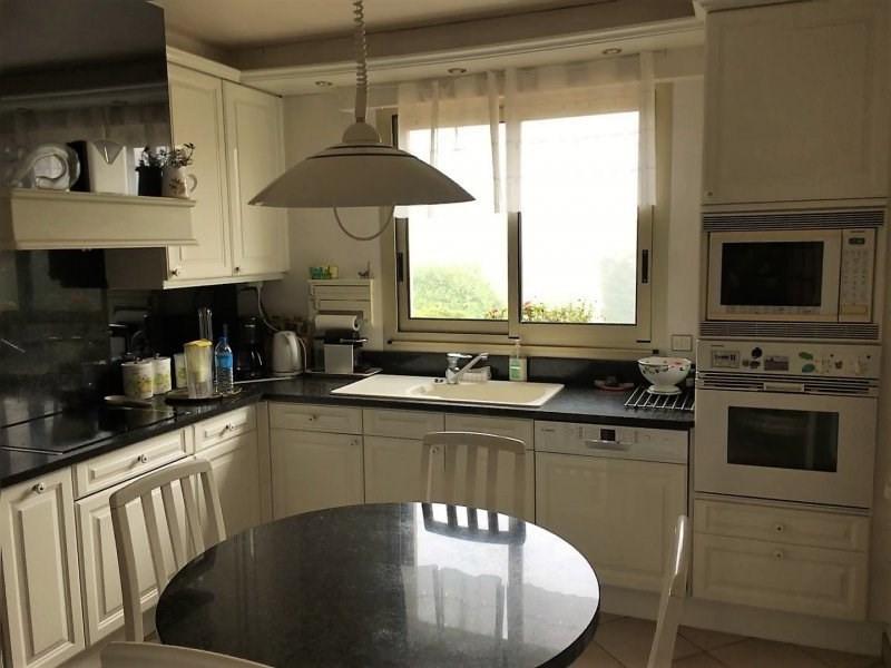 Vente maison / villa Droue sur drouette 475000€ - Photo 4