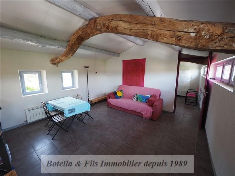 Venta  casa Goudargues 395000€ - Fotografía 8