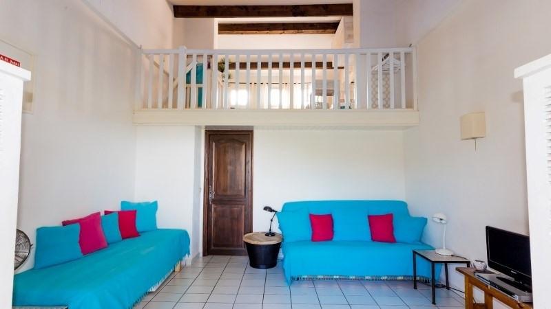 Vente de prestige appartement Le lavandou 426000€ - Photo 3