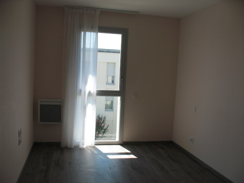 Sale apartment La tremblade 307 400€ - Picture 6