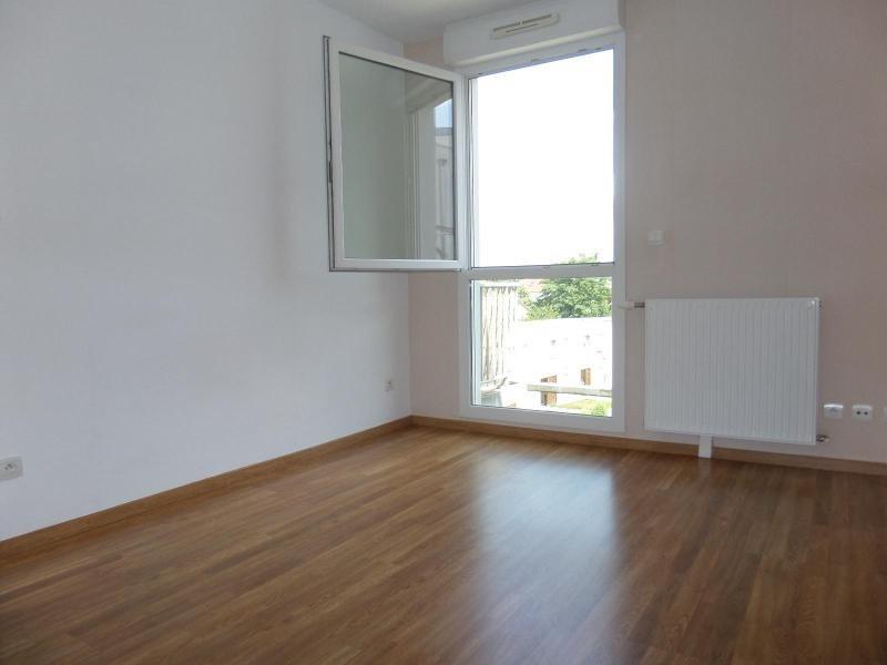 Location appartement Dijon 600€ CC - Photo 3