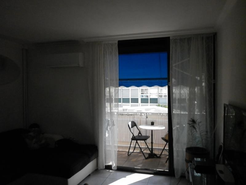 Sale apartment La valette du var 189 000€ - Picture 10