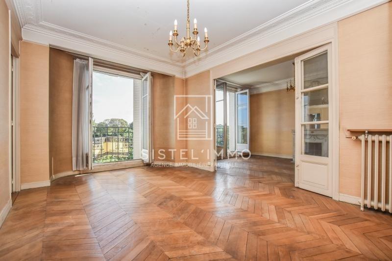 Sale apartment Paris 12ème 700000€ - Picture 1