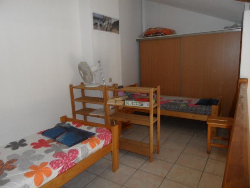 Location vacances maison / villa Port leucate 194,44€ - Photo 6