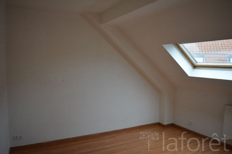 Vente maison / villa Roubaix 89000€ - Photo 5