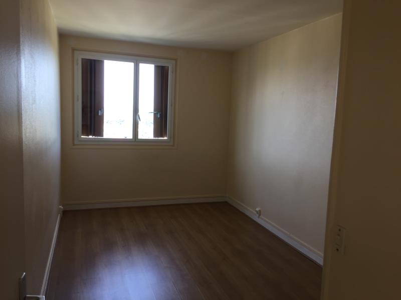 Produit d'investissement appartement Poissy 149000€ - Photo 3