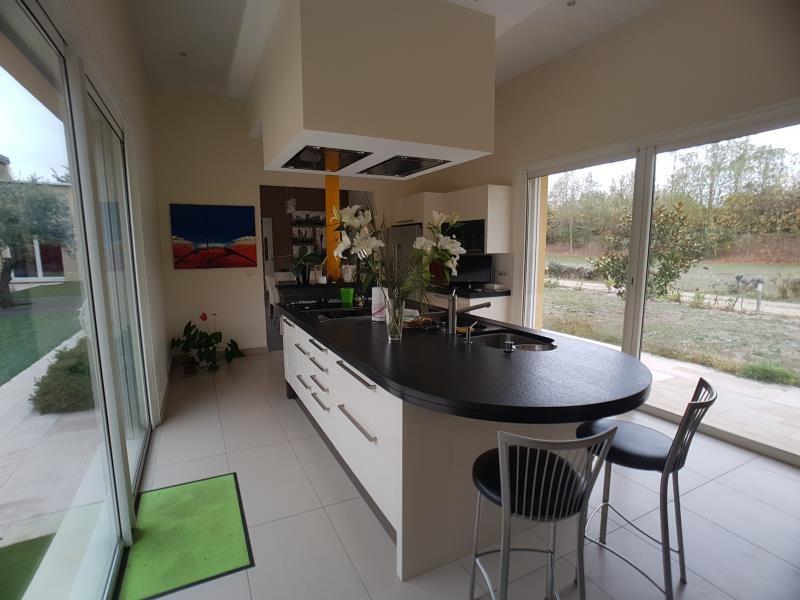 Vente de prestige maison / villa Brie comte robert 1350000€ - Photo 4