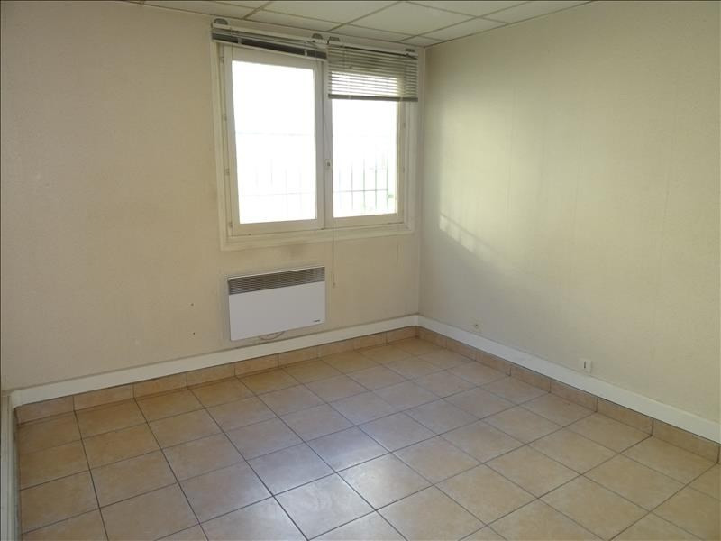 Location bureau Sarcelles 250€ HT/HC - Photo 4