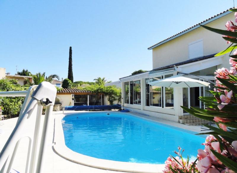 Maison à vendre La Grande Motte 8 pièce (s) 258 m²