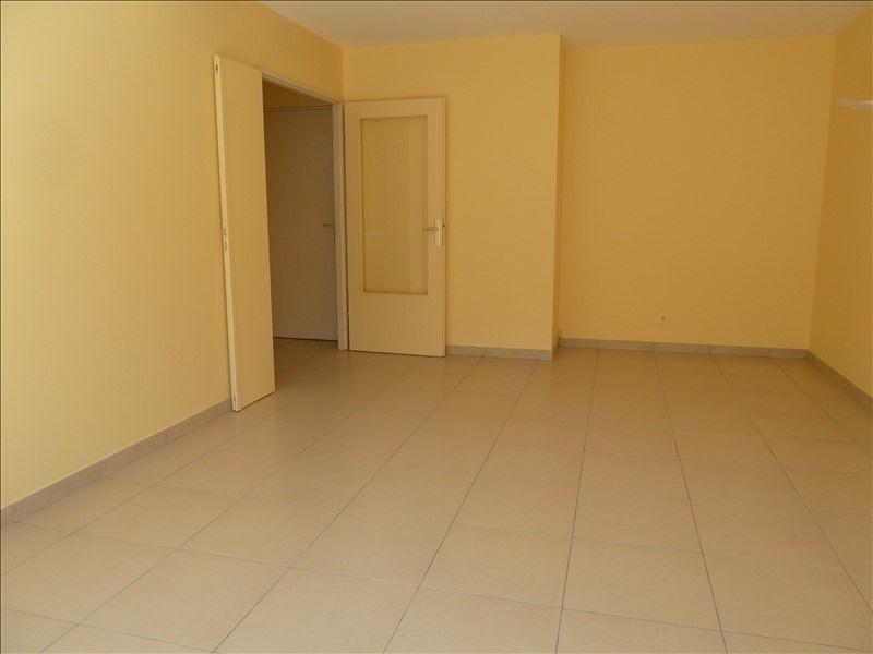 Location appartement Le pecq 1000€ CC - Photo 3