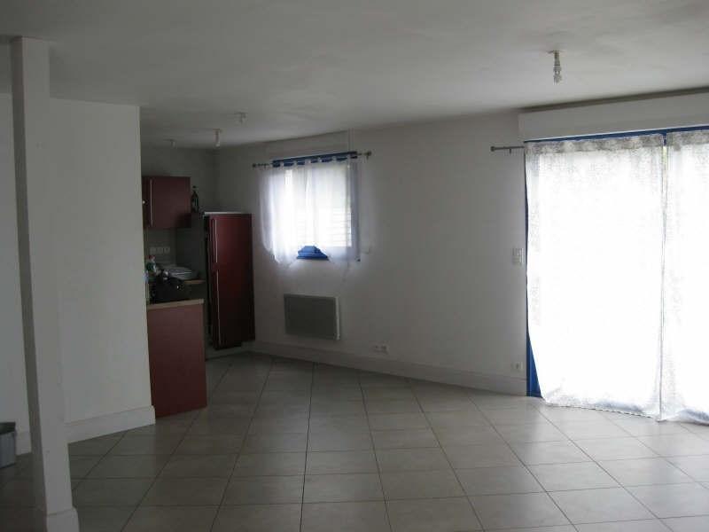 Location maison / villa Quimperle 795€ +CH - Photo 6