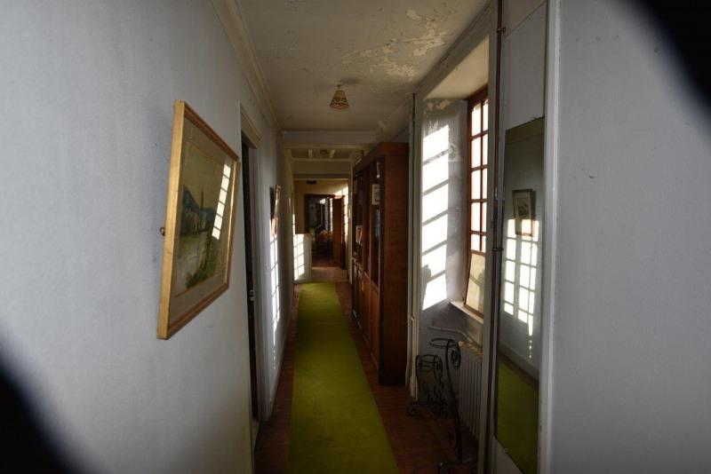 Vendita casa Ste mere eglise 296500€ - Fotografia 9