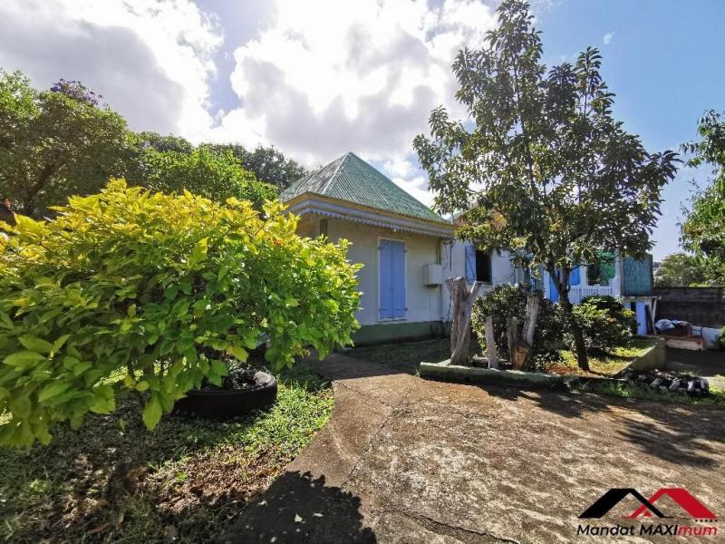 Vente maison / villa Saint joseph 200000€ - Photo 6