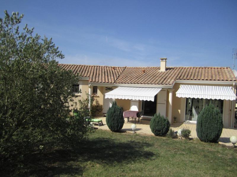 Vente maison / villa Baignes-sainte-radegonde 195000€ - Photo 2