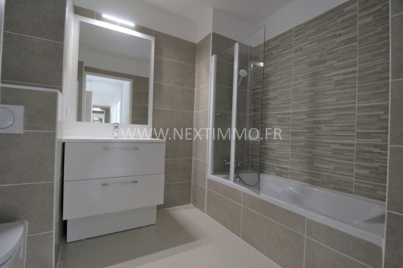 Vente de prestige appartement La turbie 1 025 000€ - Photo 4