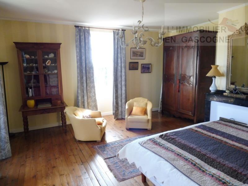 Verkoop van prestige  huis Auch 680000€ - Foto 8