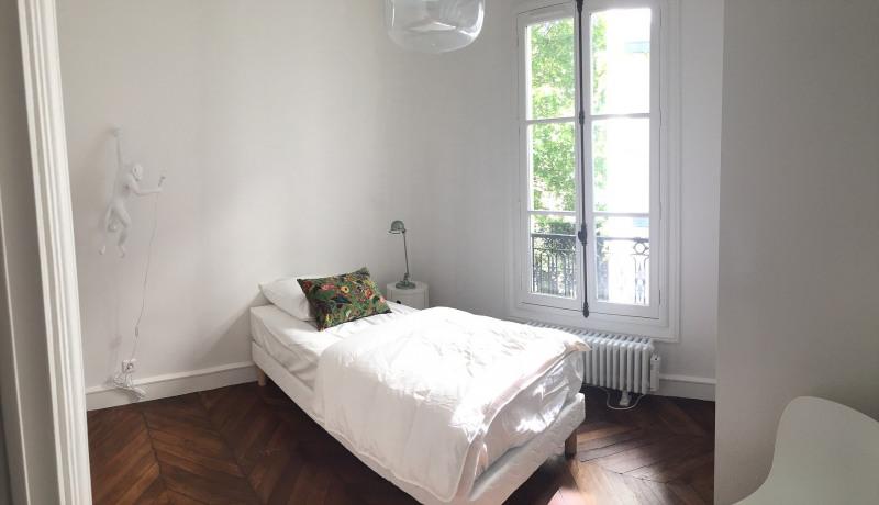 Location appartement Neuilly-sur-seine 2100€ CC - Photo 3