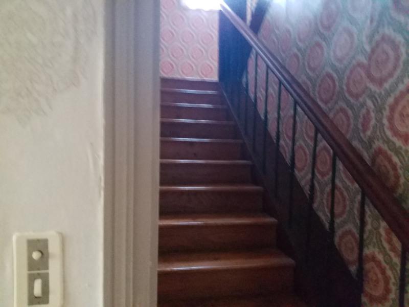 Vente maison / villa Bourgoin jallieu 179000€ - Photo 3