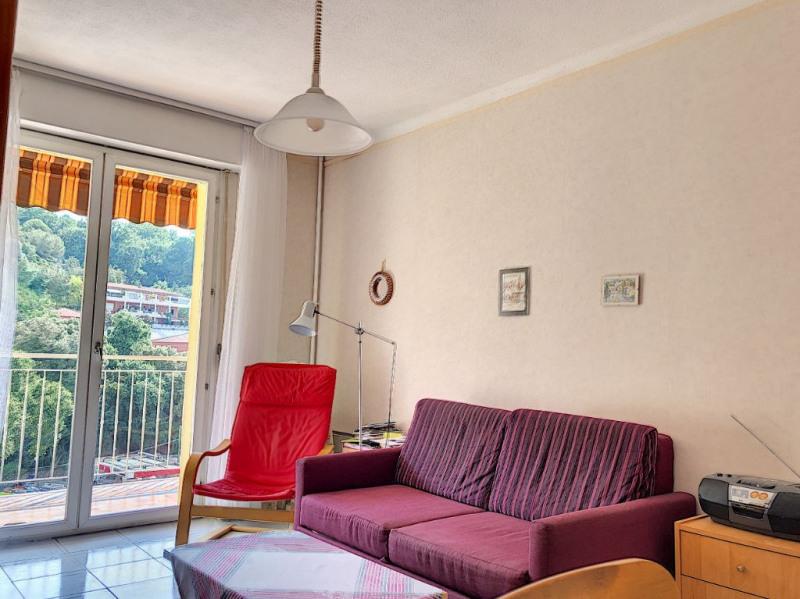 Produit d'investissement appartement Menton 190000€ - Photo 3