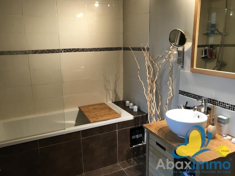 Vente maison / villa Potigny 249570€ - Photo 5