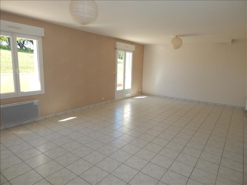 Sale house / villa Vendome 154000€ - Picture 2