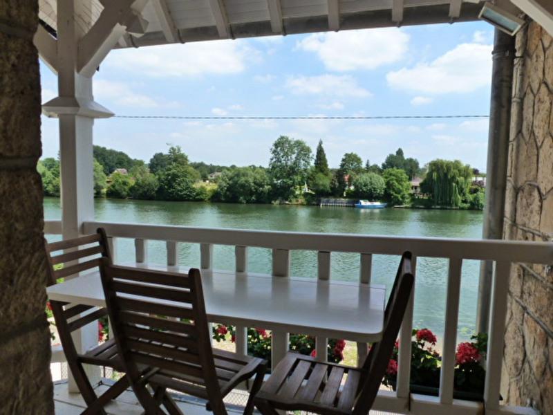 Deluxe sale house / villa Le vaudreuil 579000€ - Picture 3