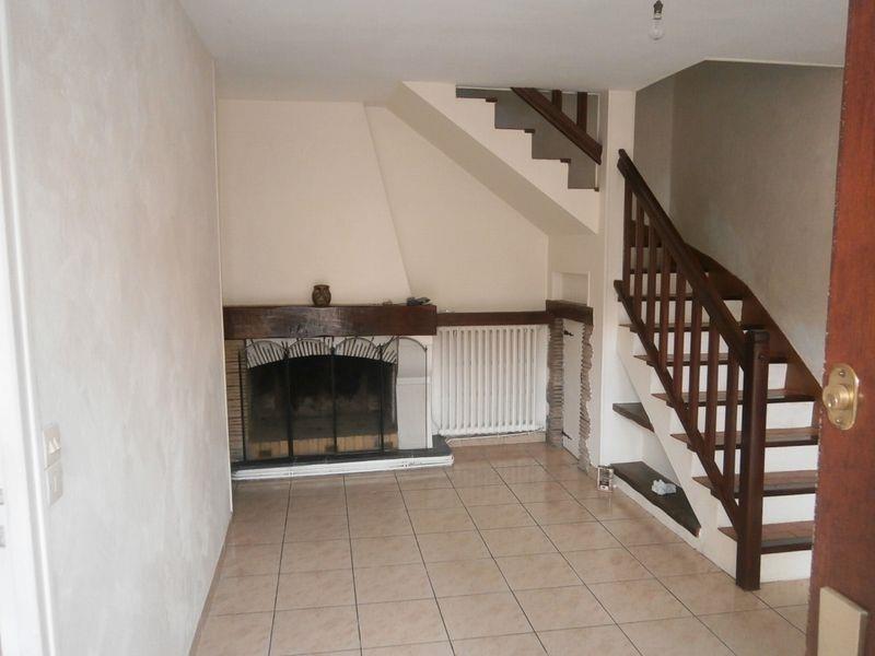 Venta  casa Rambouillet 203000€ - Fotografía 3