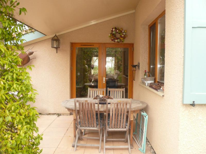 Sale house / villa Samatan 4 km 175000€ - Picture 12