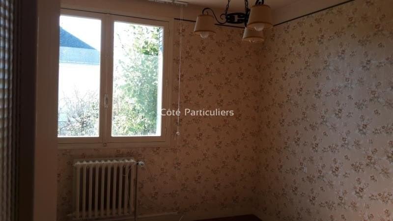 Sale house / villa Vendome 136370€ - Picture 4