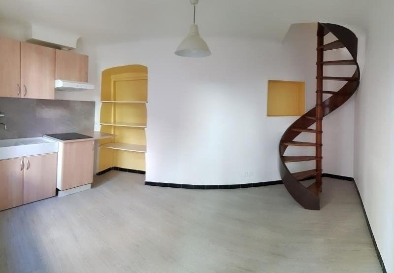Vente maison / villa Le luc 89000€ - Photo 3